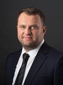 Донцов Антон Сергеевич